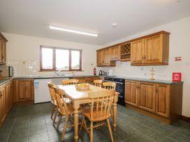 Burnside - Scottish Highlands - 1056659 - thumbnail photo 10