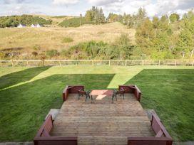 Burnside - Scottish Highlands - 1056659 - thumbnail photo 31