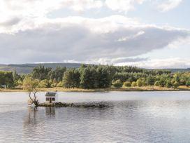 Burnside - Scottish Highlands - 1056659 - thumbnail photo 32