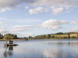 Burnside - Scottish Highlands - 1056659 - thumbnail photo 33