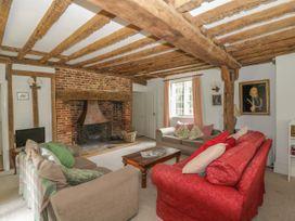 East Lodge - Suffolk & Essex - 1056661 - thumbnail photo 2