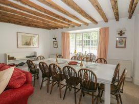 East Lodge - Suffolk & Essex - 1056661 - thumbnail photo 4