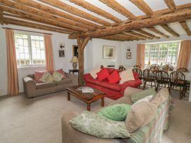 East Lodge - Suffolk & Essex - 1056661 - thumbnail photo 3