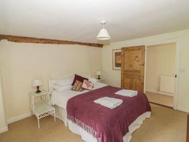 East Lodge - Suffolk & Essex - 1056661 - thumbnail photo 6