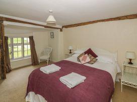 East Lodge - Suffolk & Essex - 1056661 - thumbnail photo 7