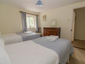 East Lodge - Suffolk & Essex - 1056661 - thumbnail photo 10