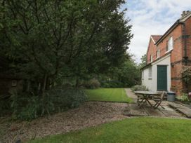 The Garden Cottage - Suffolk & Essex - 1056668 - thumbnail photo 18