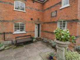The Garden Cottage - Suffolk & Essex - 1056668 - thumbnail photo 3