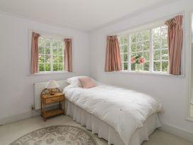 The Garden Cottage - Suffolk & Essex - 1056668 - thumbnail photo 10