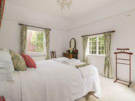 The Garden Cottage - Suffolk & Essex - 1056668 - thumbnail photo 17