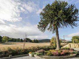 Orrinside - Scottish Highlands - 1056692 - thumbnail photo 49