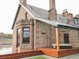 Orrinside - Scottish Highlands - 1056692 - thumbnail photo 45