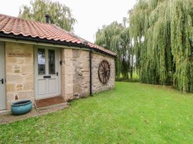 The Wheelhouse - Yorkshire Dales - 1056697 - thumbnail photo 2