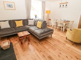 Curlew Cottage, 2 Fenkle Street - Northumberland - 1056704 - thumbnail photo 4