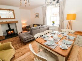 Curlew Cottage, 2 Fenkle Street - Northumberland - 1056704 - thumbnail photo 5