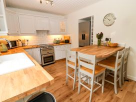 Curlew Cottage, 2 Fenkle Street - Northumberland - 1056704 - thumbnail photo 8