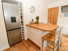 Curlew Cottage, 2 Fenkle Street - Northumberland - 1056704 - thumbnail photo 9