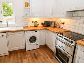 Curlew Cottage, 2 Fenkle Street - Northumberland - 1056704 - thumbnail photo 11