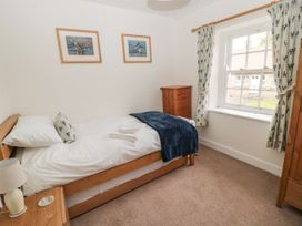 Curlew Cottage, 2 Fenkle Street - Northumberland - 1056704 - thumbnail photo 16