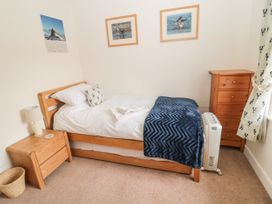 Curlew Cottage, 2 Fenkle Street - Northumberland - 1056704 - thumbnail photo 17