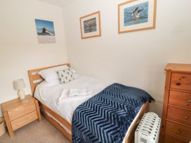 Curlew Cottage, 2 Fenkle Street - Northumberland - 1056704 - thumbnail photo 18