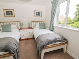 Curlew Cottage, 2 Fenkle Street - Northumberland - 1056704 - thumbnail photo 20
