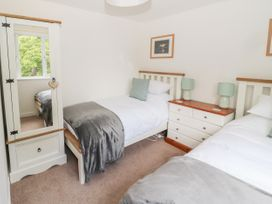 Curlew Cottage, 2 Fenkle Street - Northumberland - 1056704 - thumbnail photo 22