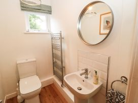 Curlew Cottage, 2 Fenkle Street - Northumberland - 1056704 - thumbnail photo 28