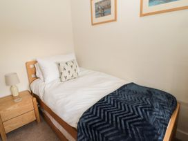 Curlew Cottage, 2 Fenkle Street - Northumberland - 1056704 - thumbnail photo 19