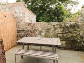 Curlew Cottage, 2 Fenkle Street - Northumberland - 1056704 - thumbnail photo 29