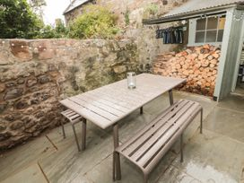 Curlew Cottage, 2 Fenkle Street - Northumberland - 1056704 - thumbnail photo 30