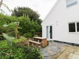 Alice Cottage - Cornwall - 1056710 - thumbnail photo 32