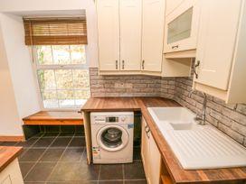 Ogmore House - South Wales - 1056725 - thumbnail photo 9