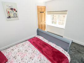 Ogmore House - South Wales - 1056725 - thumbnail photo 13