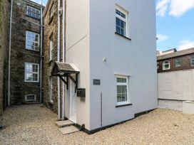 Ogmore House - South Wales - 1056725 - thumbnail photo 17