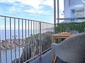 Belle Vue - Devon - 1056729 - thumbnail photo 2