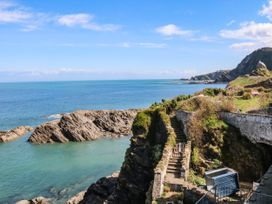 Belle Vue - Devon - 1056729 - thumbnail photo 20