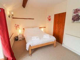 April Cottage - Herefordshire - 1056742 - thumbnail photo 8