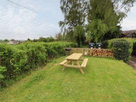 April Cottage - Herefordshire - 1056742 - thumbnail photo 14