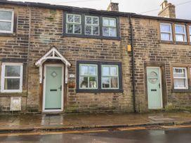 Cobblers Cottage - Yorkshire Dales - 1056745 - thumbnail photo 1