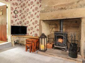 Cobblers Cottage - Yorkshire Dales - 1056745 - thumbnail photo 4