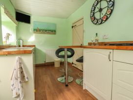 Cobblers Cottage - Yorkshire Dales - 1056745 - thumbnail photo 6