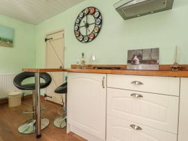 Cobblers Cottage - Yorkshire Dales - 1056745 - thumbnail photo 7