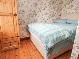 Cobblers Cottage - Yorkshire Dales - 1056745 - thumbnail photo 9