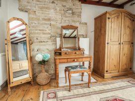 Cobblers Cottage - Yorkshire Dales - 1056745 - thumbnail photo 12
