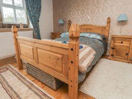 Cobblers Cottage - Yorkshire Dales - 1056745 - thumbnail photo 13