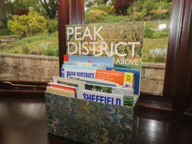 Oak Lea - Peak District - 1056766 - thumbnail photo 8