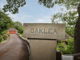 Oak Lea - Peak District - 1056766 - thumbnail photo 31