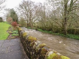 9 Riverside Walk - Yorkshire Dales - 1056774 - thumbnail photo 18