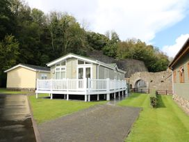 The Hideaway - South Wales - 1056775 - thumbnail photo 3